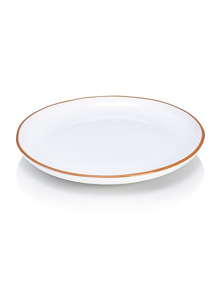 Tapas Round Platter