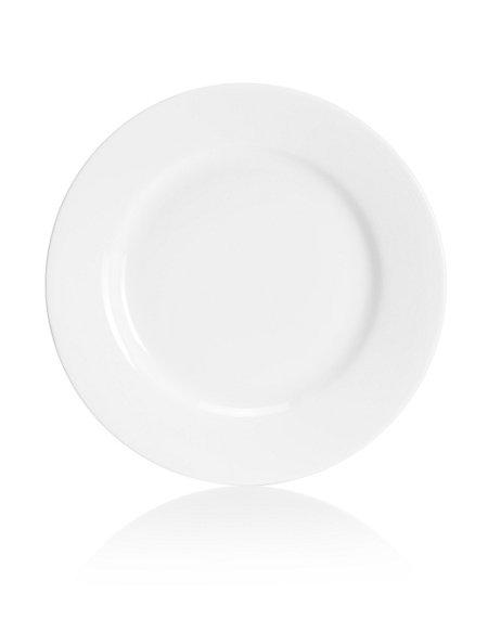 Maxim Tea Plate