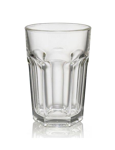 American Soda Pint Glass