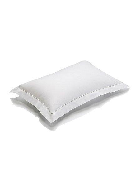 Ladder Pillowcase