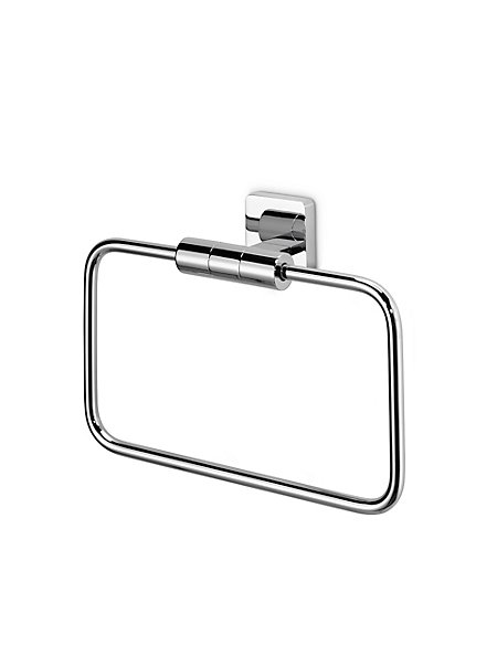 Greenwich Towel Ring