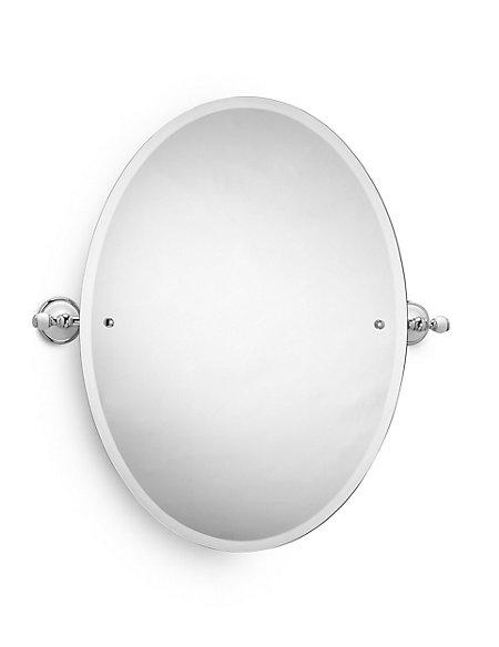 Islington Mirror
