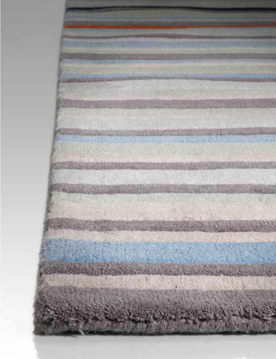 Conran Shop Rugs Uniquely Modern Rugs
