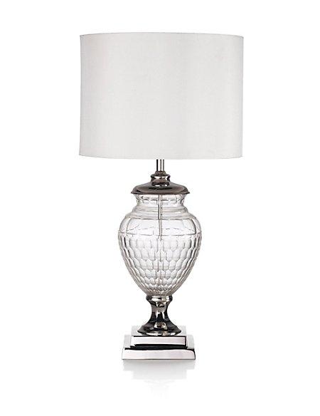 Camilla Large Table Lamp Base