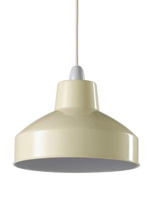 Retro Style Lamp Shade M Amp S