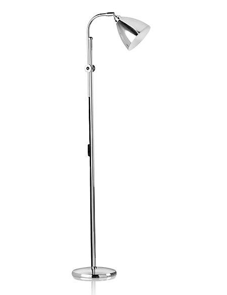 Original BTC Task Floor Lamp | M&S
