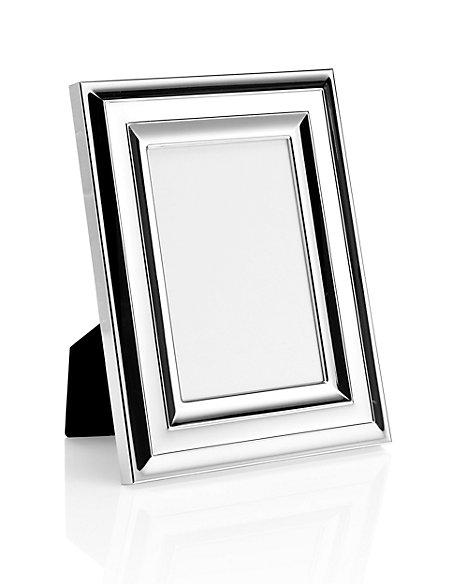 "Pemberley Photo Frame 13 x 18cm (5 x 7"")"