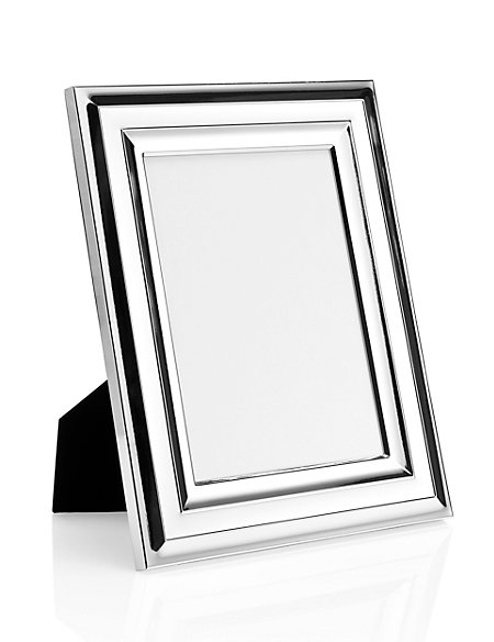 Pemberley Photo Frame 20 x 25cm (8 x 10'')