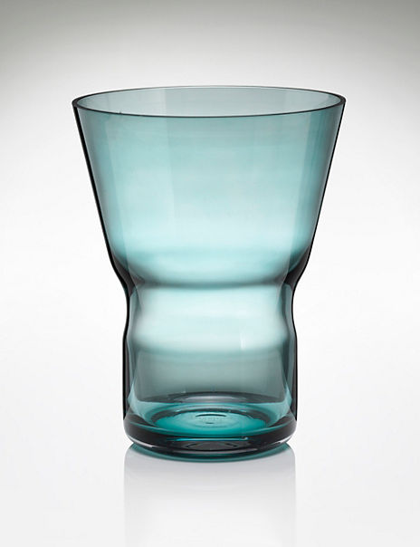Conran Large Coloured Vase