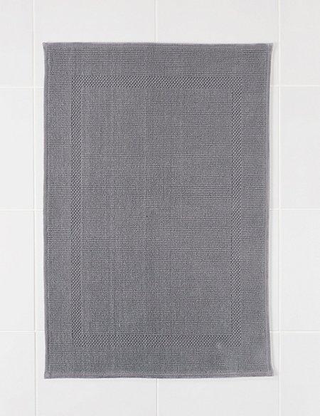 Large Bath Mat