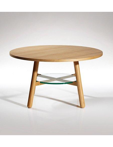 Conran Keats Coffee Table