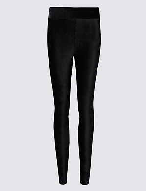 100% quality large discount search for official Cord Leggings