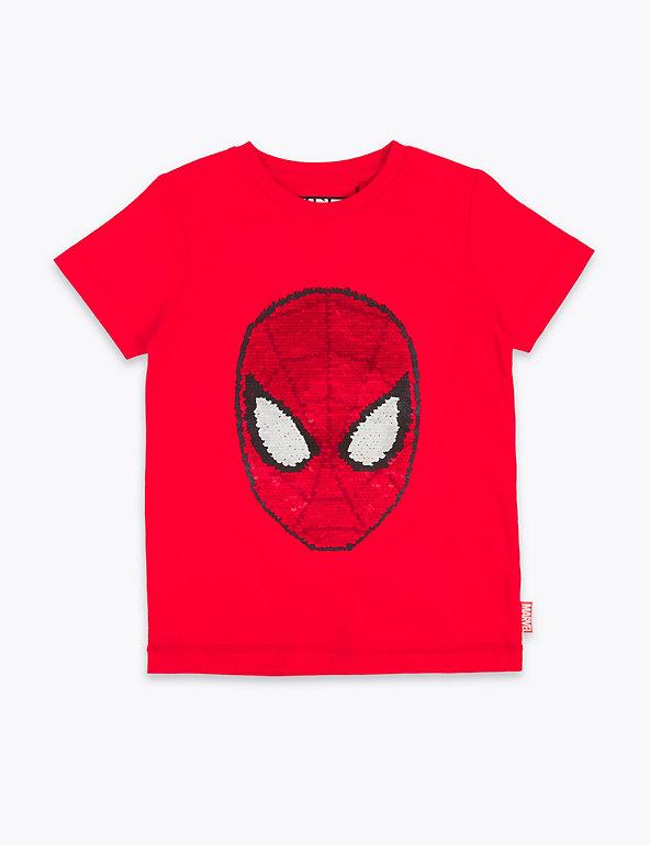 Cotton Spider Man</div>                             </div>               </div>       <div class=