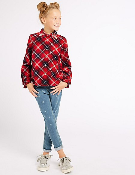 Shop this outfit (Older Girls)