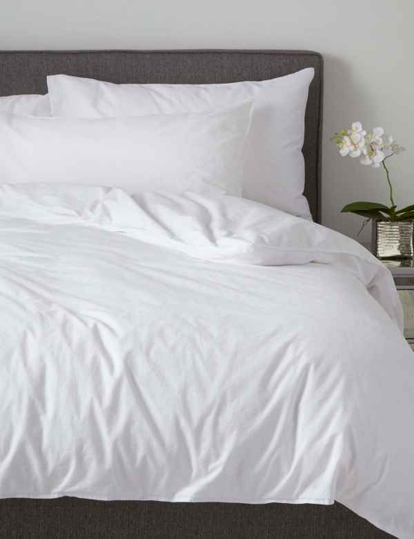 Plain Bedding Duvet Covers Bed Sets Ms Home Ms
