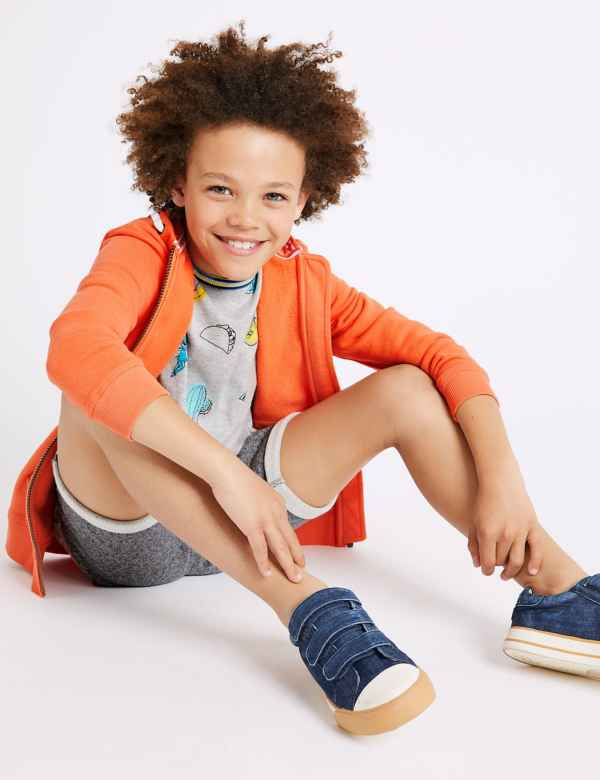 44ee82ef0 Shop this outfit (Older Boys)