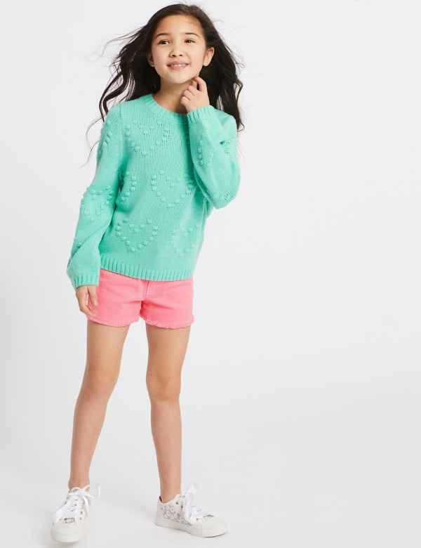 6186ea2aa Sets   Outfits
