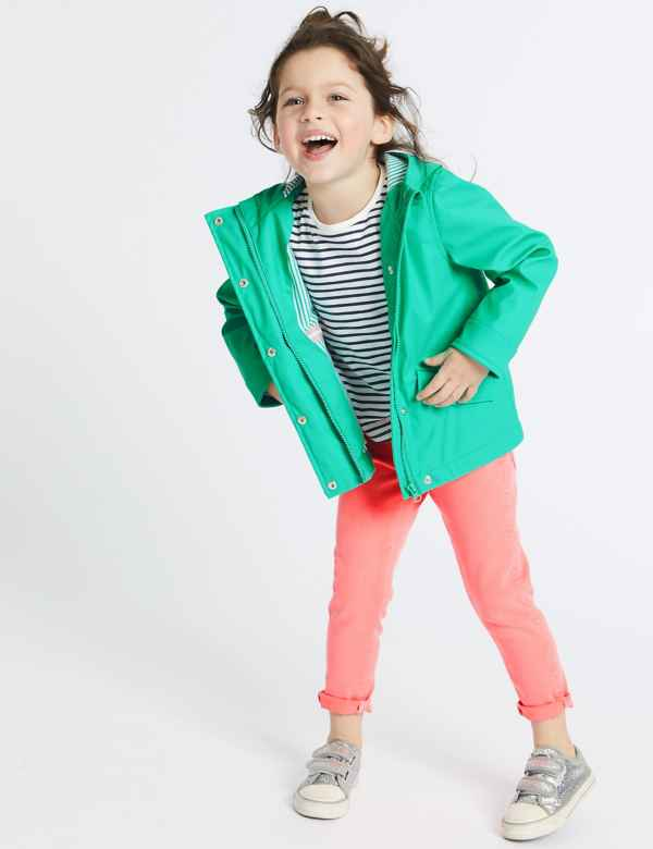 c2232a519a38 Girls Clothes | Girls Designer Clothing Online | M&S IE