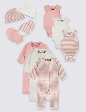 Oblečení pro předčasně narozené děti  107edd6fd7