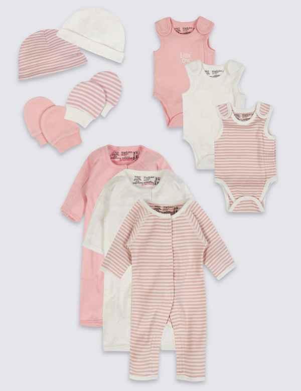20ec8c698 Premature Baby Clothing