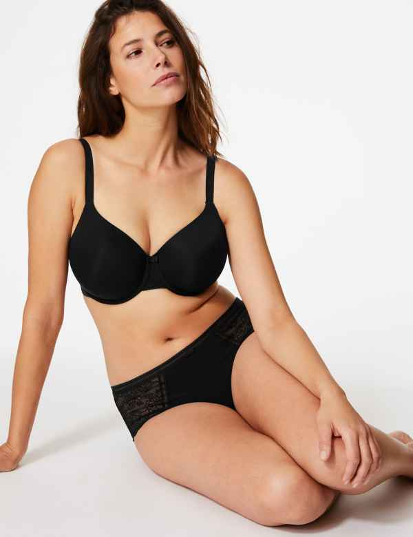83335315dcc6 Ladies Lingerie & Underwear Sets | Lingerie | M&S IE
