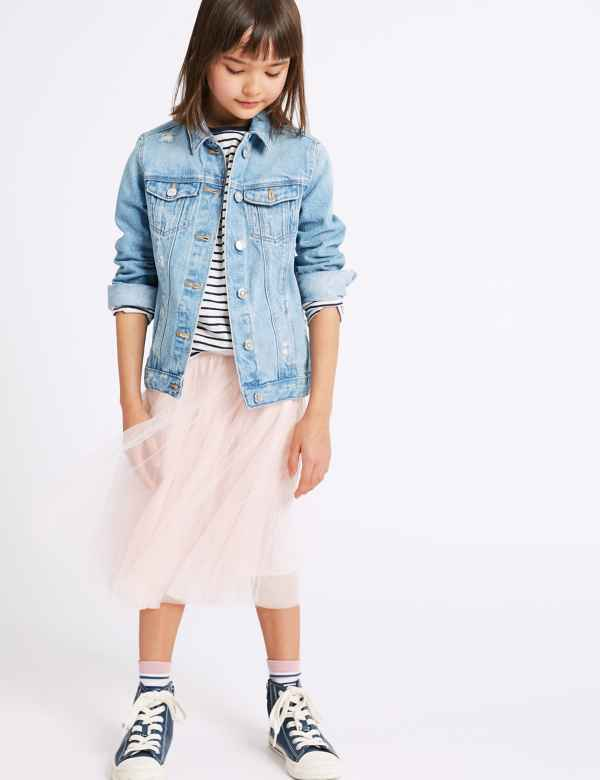 980ba3c0a Shop this outfit (Older Girls)