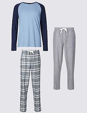 Sleepwell Collection Pyjamas