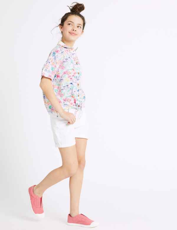 75cbfc7a9b9 Shop this outfit (Older Girls)