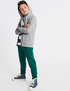 fe991a4940 Shop this outfit (Older Boys)