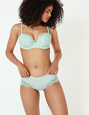 8fbace6a08f89 Lingerie sets | Lingerie | Marks and Spencer US