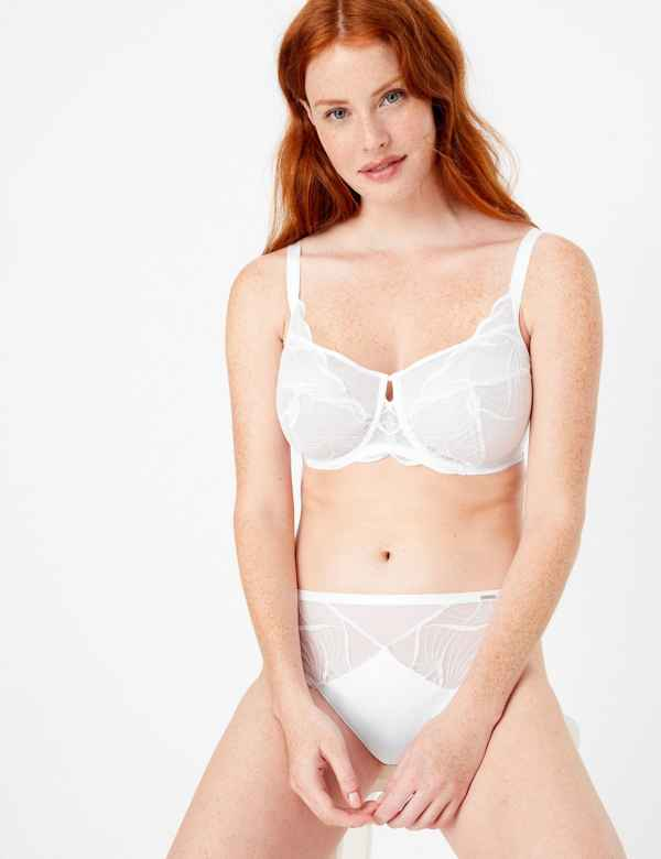 shades of 2019 original forefront of the times Lingerie Sets | Lingerie & Underwear Sets, Matching Lace ...