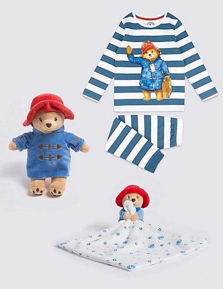 Paddington™ Matching Items