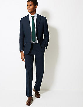 e17d0306fe71 Big & Tall | All suits | Marks and Spencer AU