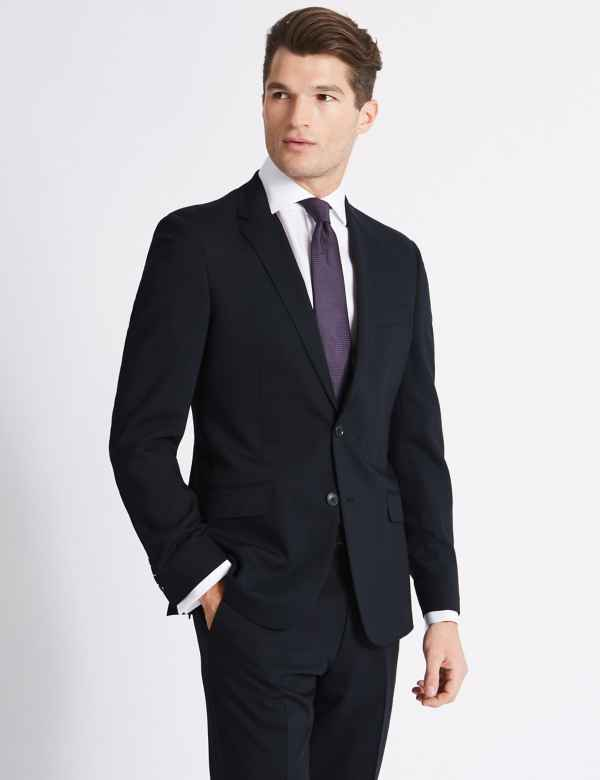 Performance Suits For Men  bab34c004