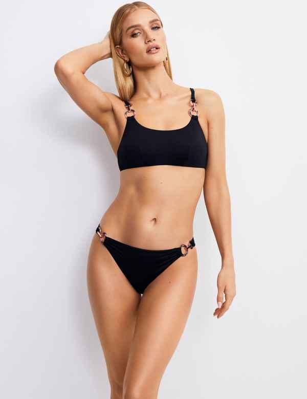 5a81cd58da Women's Swimwear & Beachwear | M&S