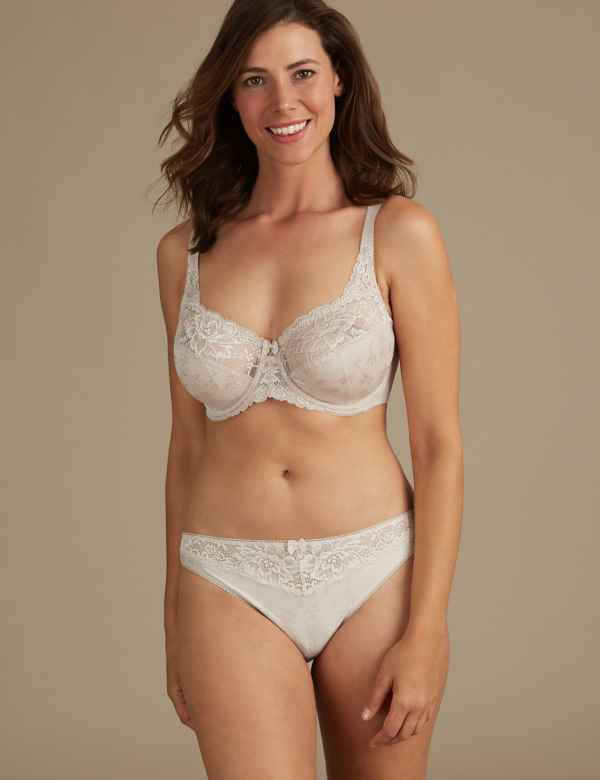 timeless design high fashion exceptional range of styles Full cup | Lingerie Sets | Lingerie & Underwear Sets ...