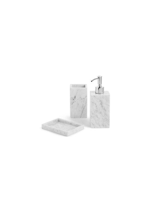 Grey Marble Bathroom Range