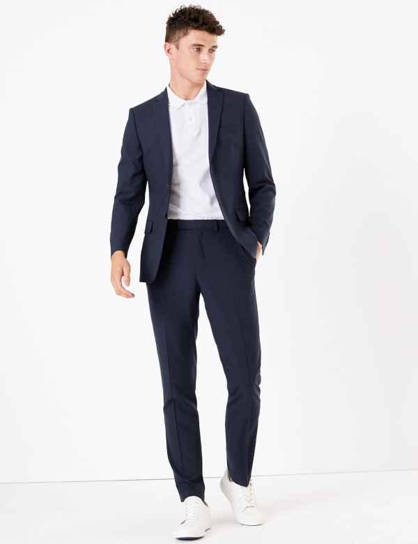18e806c1c097c Mens Big & Tall | XL, XXL, XXXL, XXXXL Clothing For Men | M&S