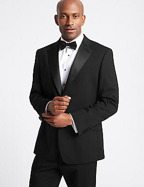 Mens Suits Wedding Suits Tuxedos For Men Ms Us