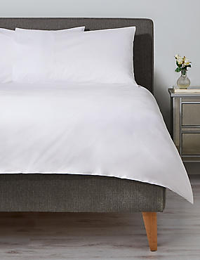 Anti-Allergy Bed Linen
