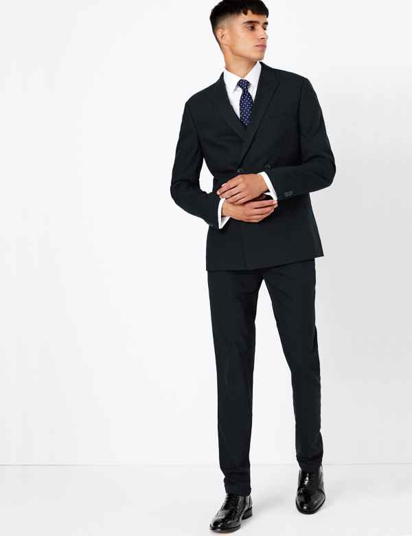 177a9c4c65c0 Mens Affordable Suits | Suits Under £149 | M&S