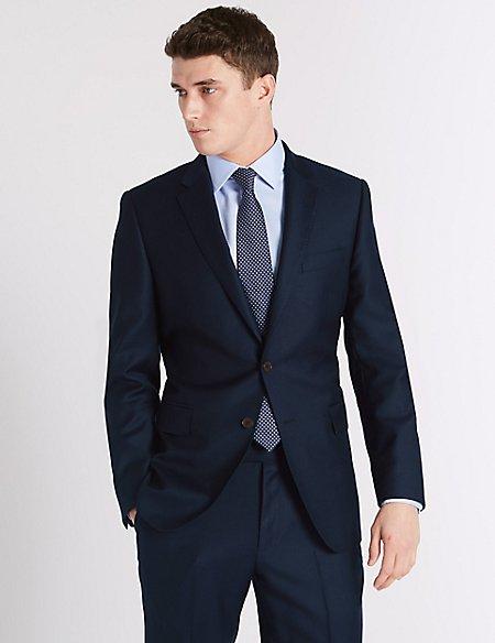 Formal Suit Look