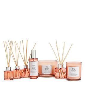 Mandarin Fragrance Range