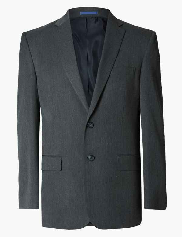 7b4d967afbec Machine Washable Suits | M&S