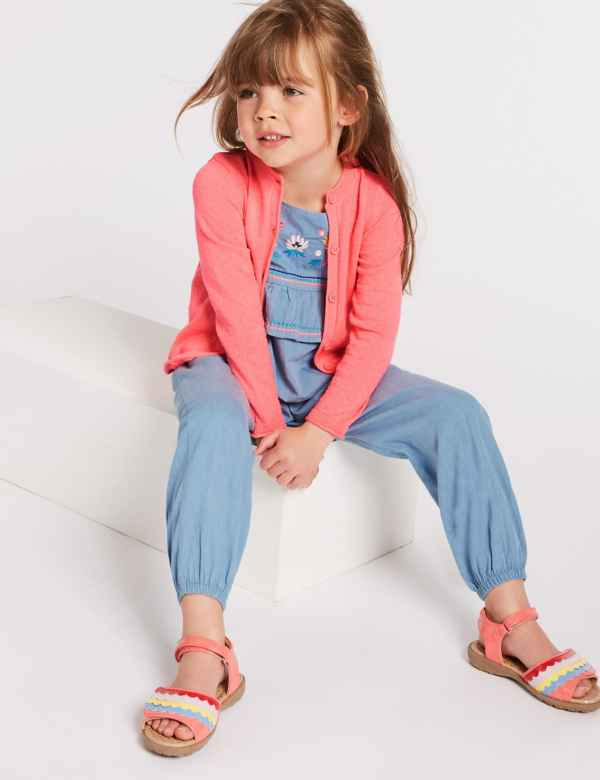 321e11725 Shop this outfit (Younger Girls)