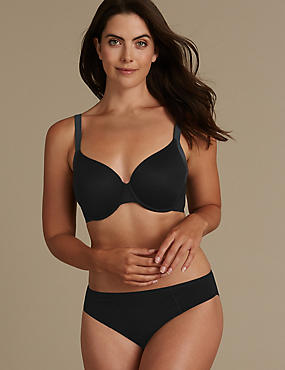 Padded Set with Full Cup A-DD