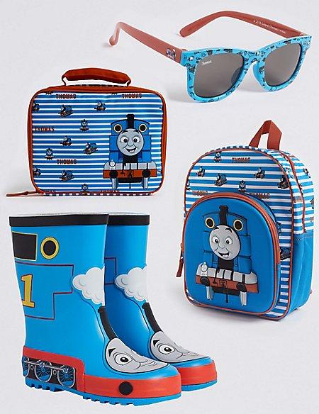 Thomas & Friends™ Matching Items