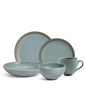 Blue Bistro Dining Range