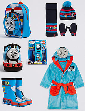 Thomas & Friends™ Matching Items