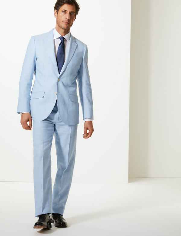 Tracksuits & Sets United Sport Savvy Medium 3 Piece Suit